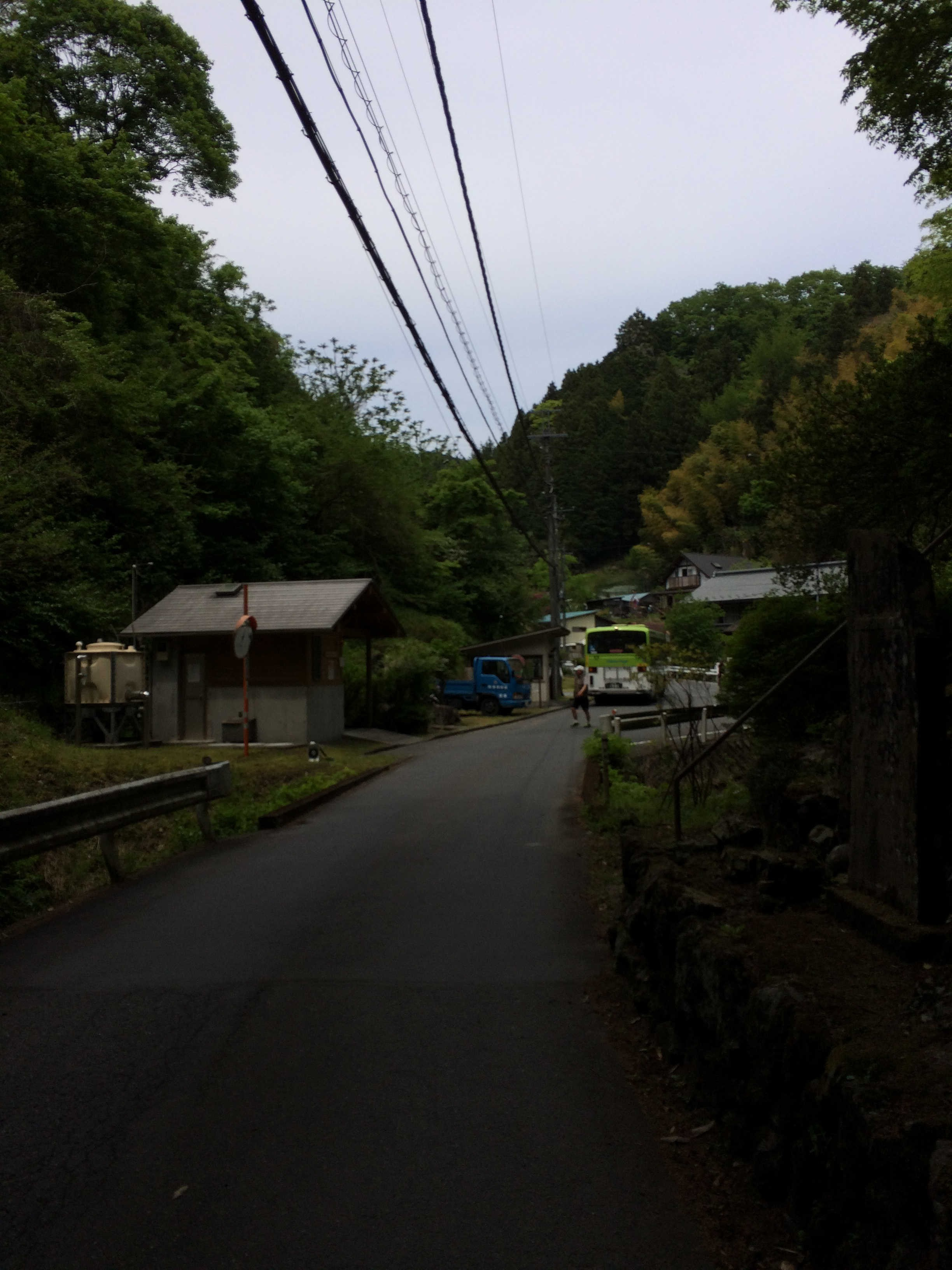 黒指・細田地区