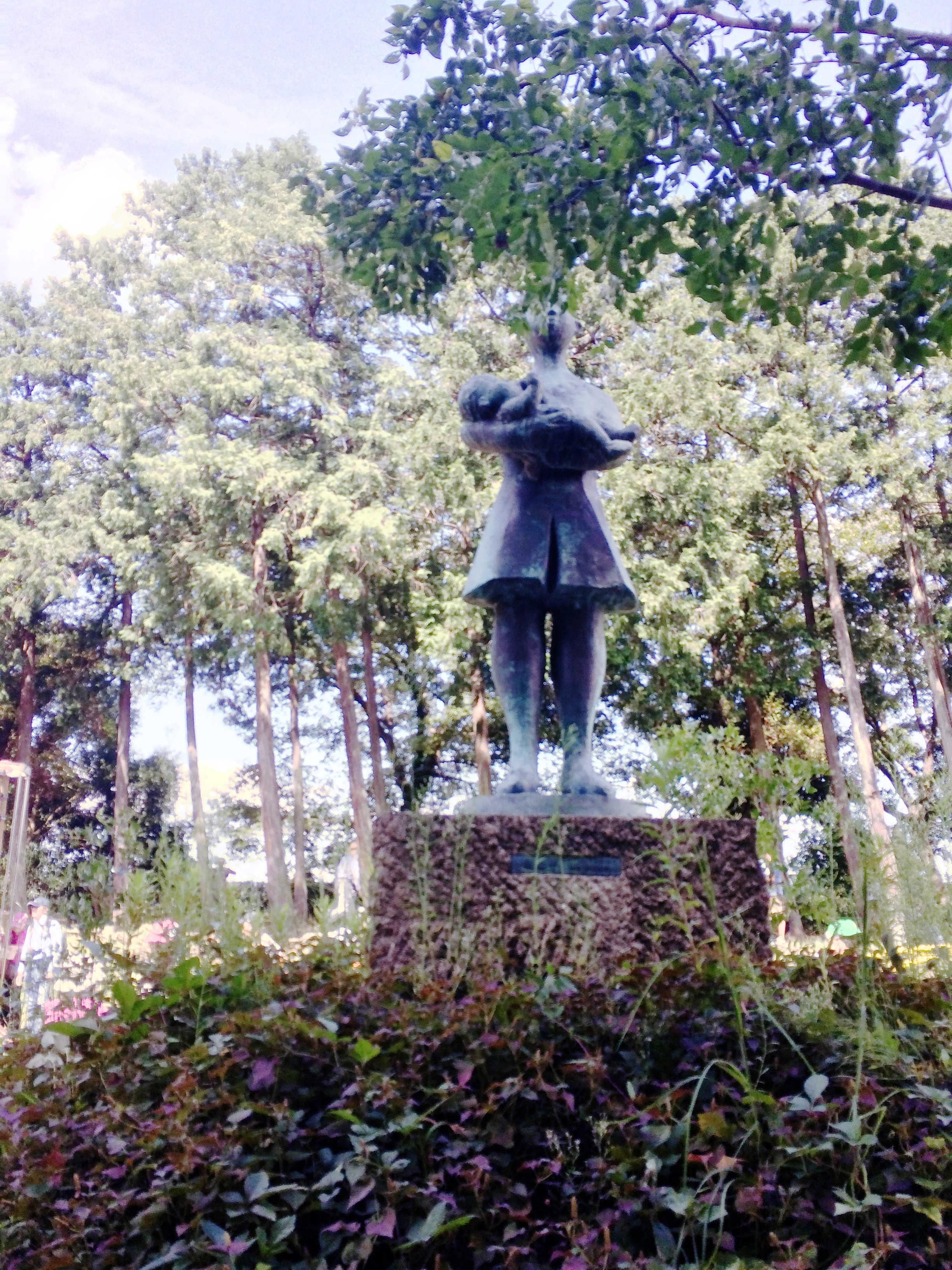 秋川グリーンスポーツ公園