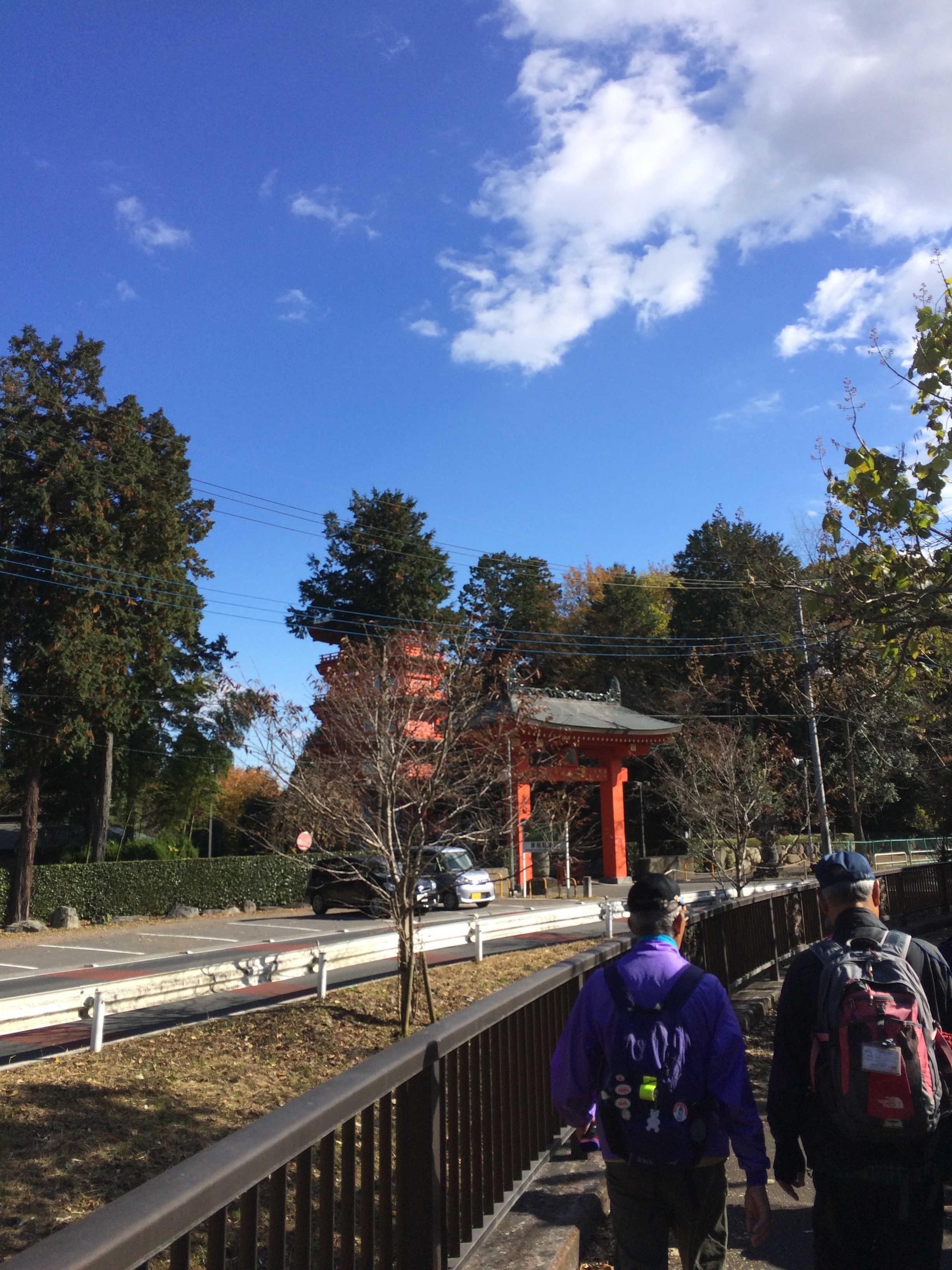 日本、県道55号線