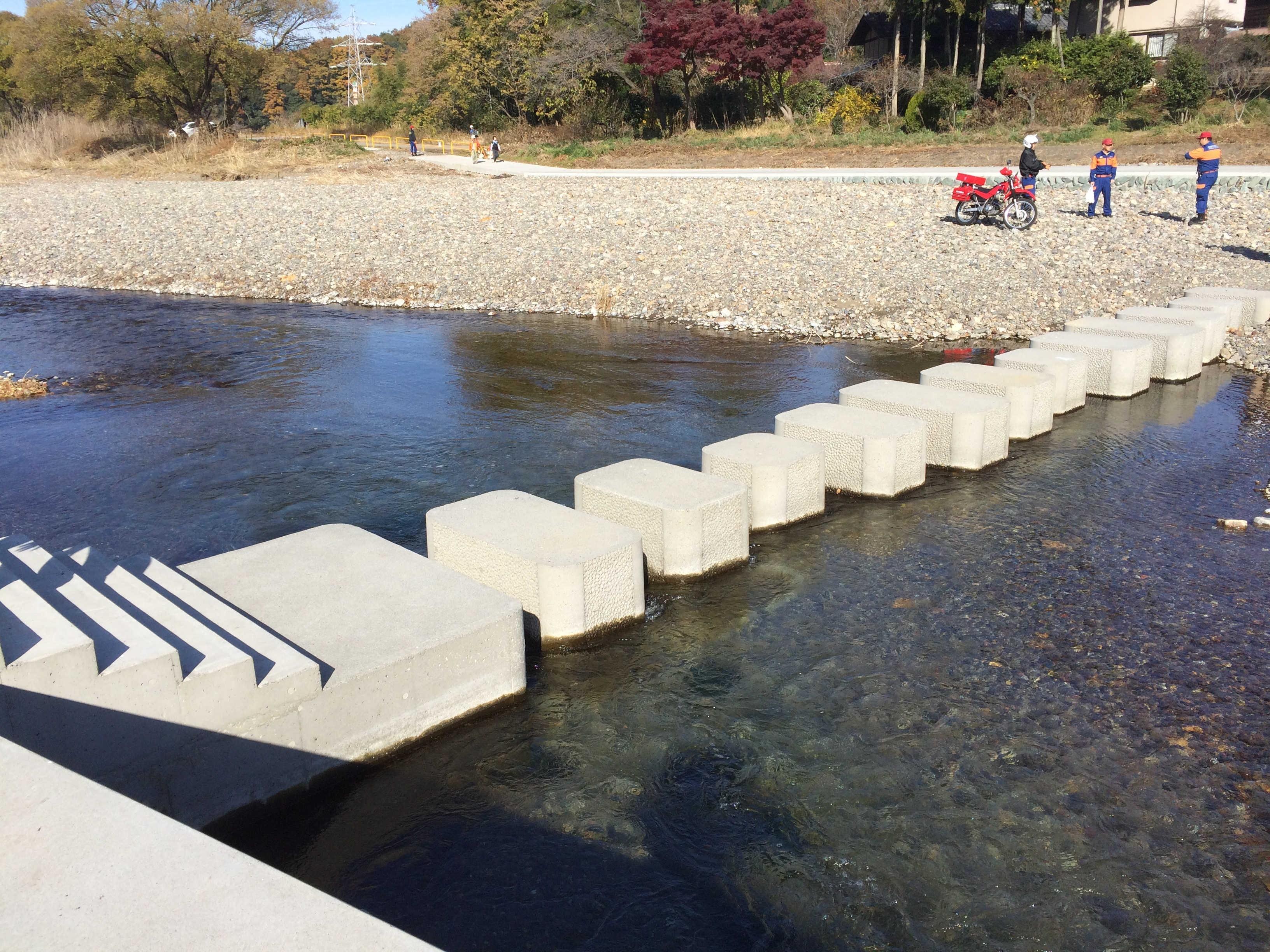 ぽんぽん橋