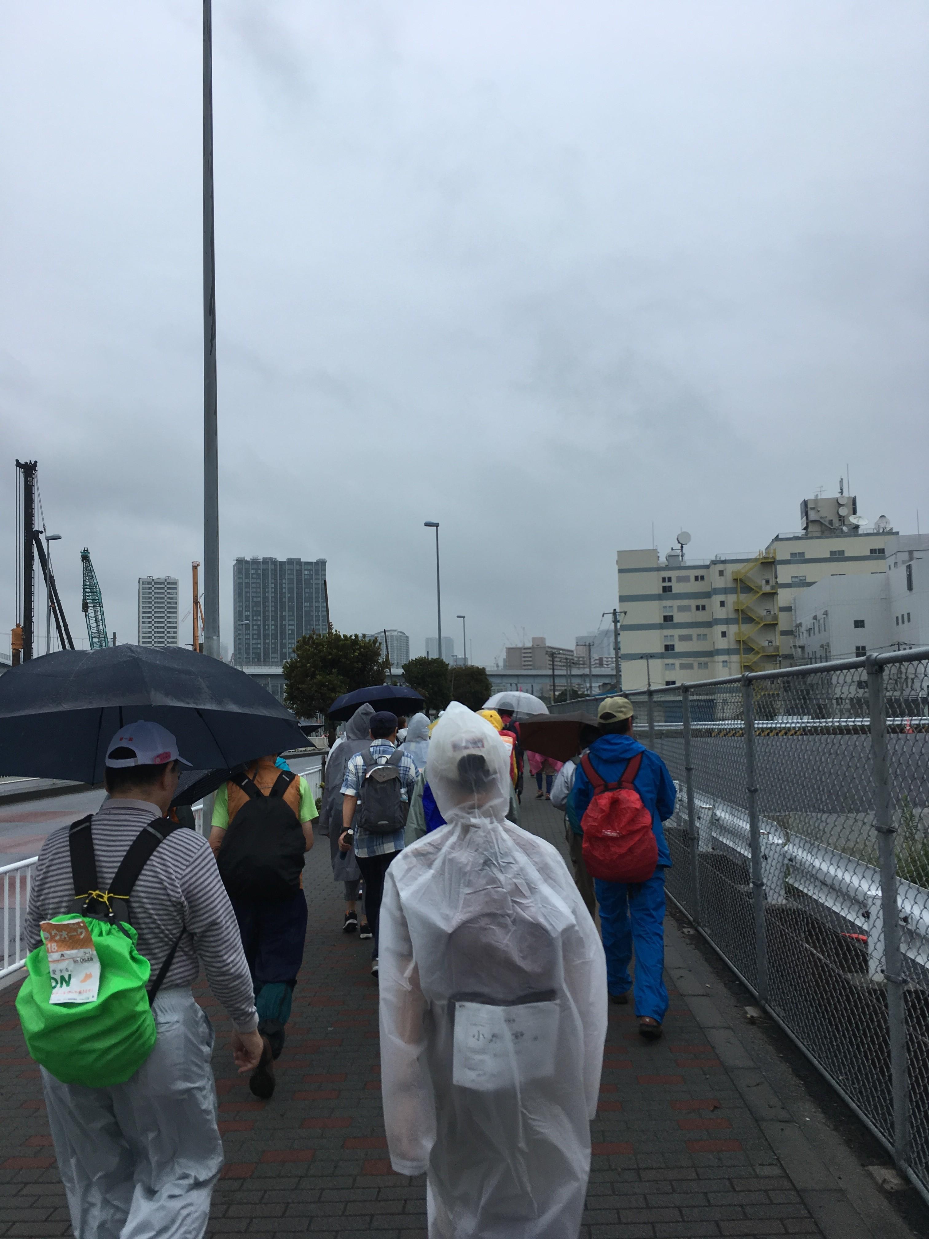東京ビックサイト東