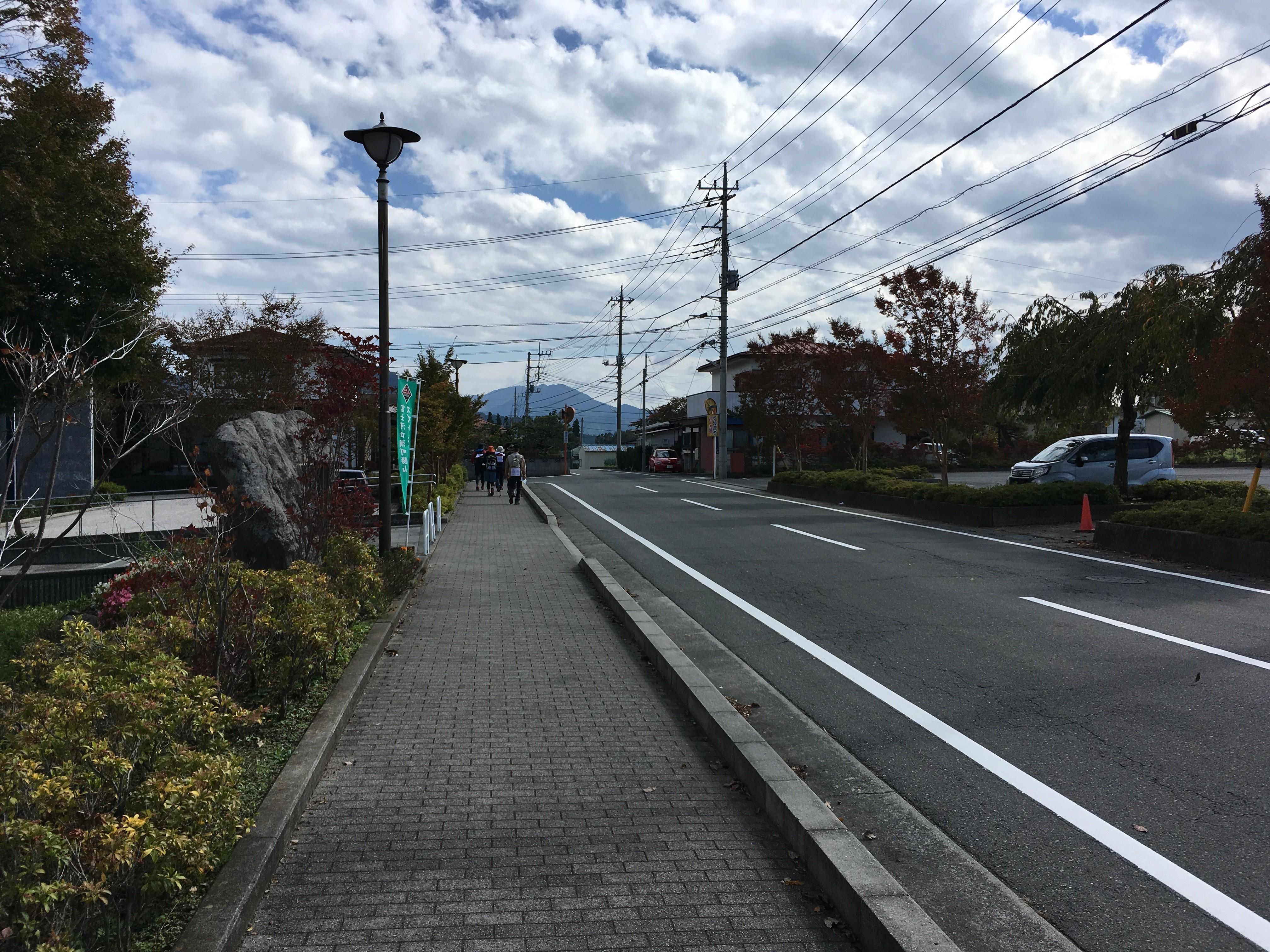 富士河口湖町勝山4029−5