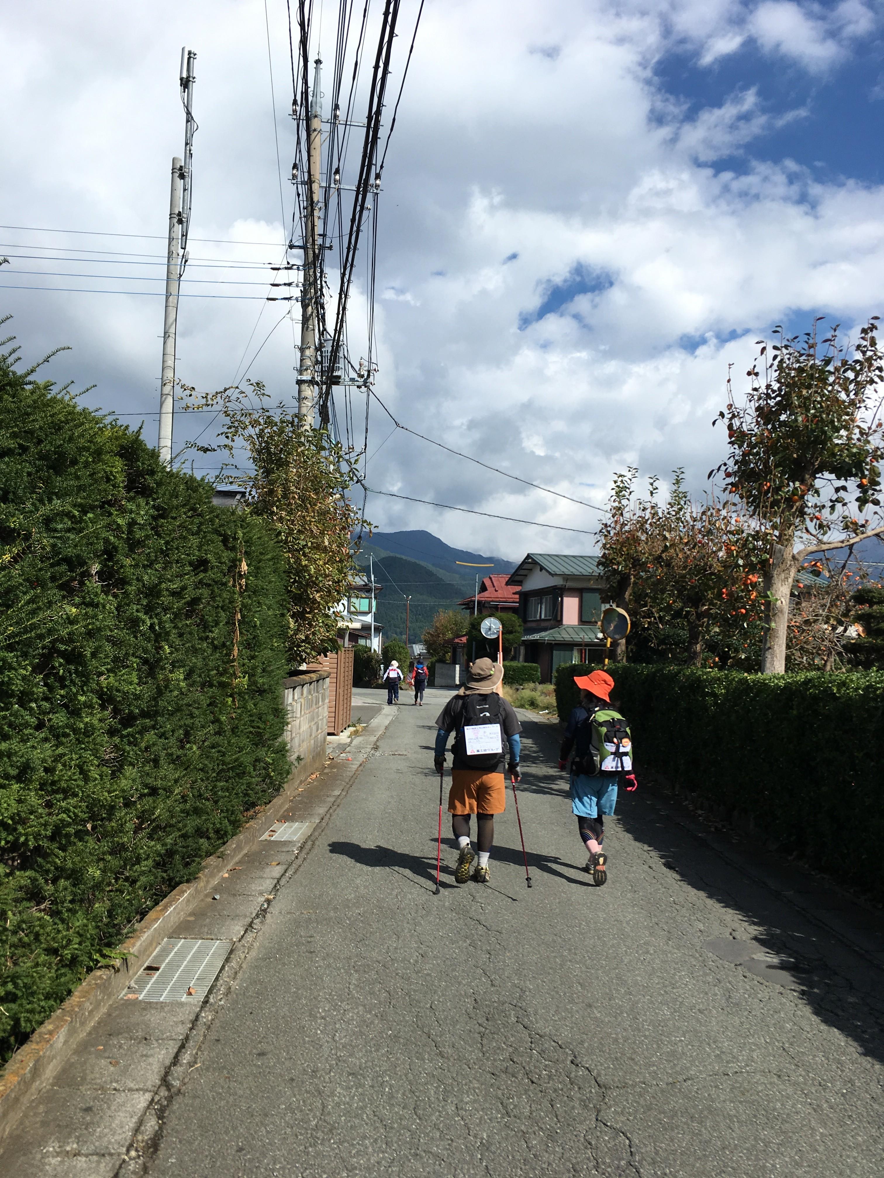 富士河口湖町小立2097−4