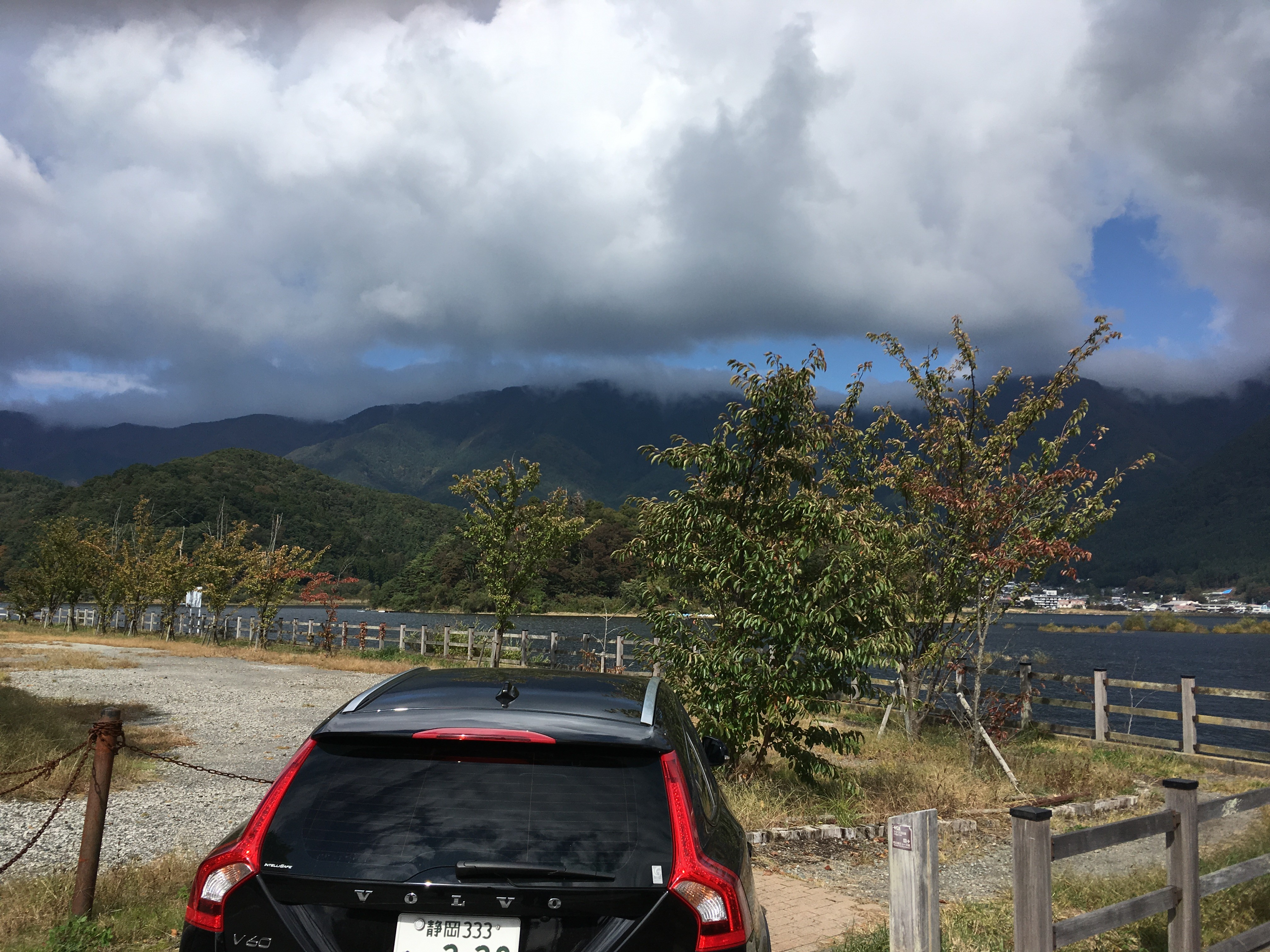 富士河口湖町小立339−2