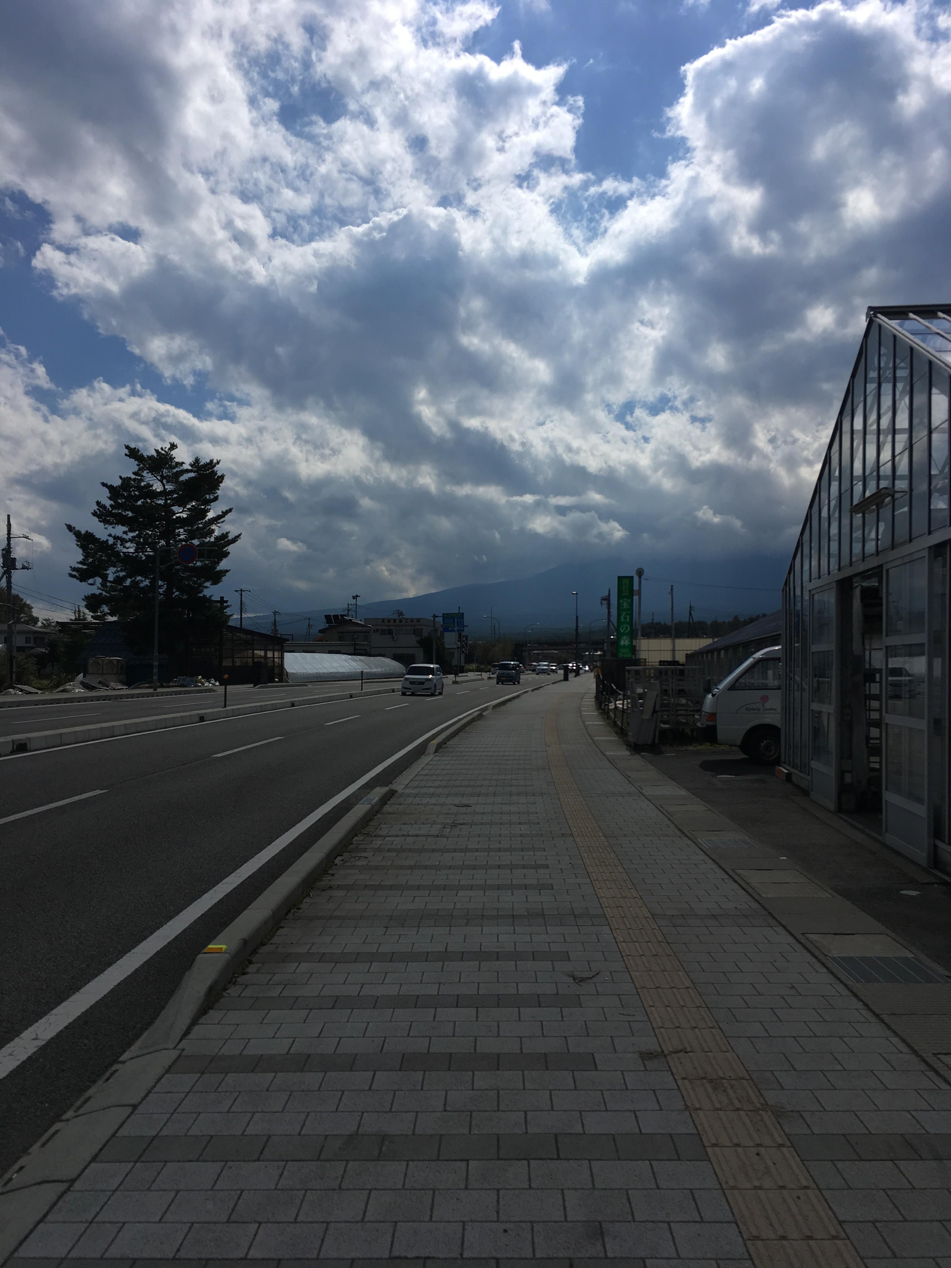 富士河口湖町船津1999−5