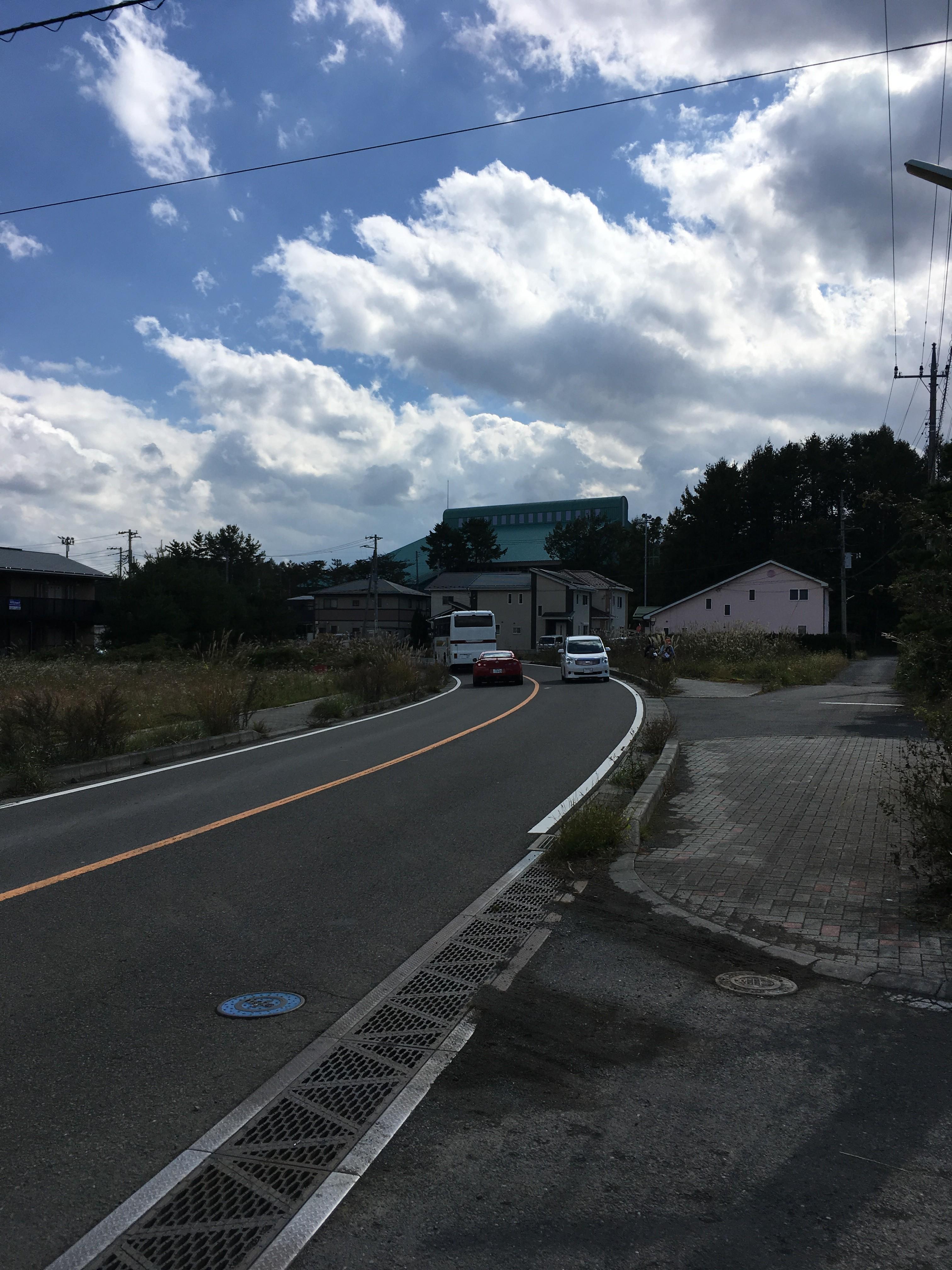 富士河口湖町船津7692−32