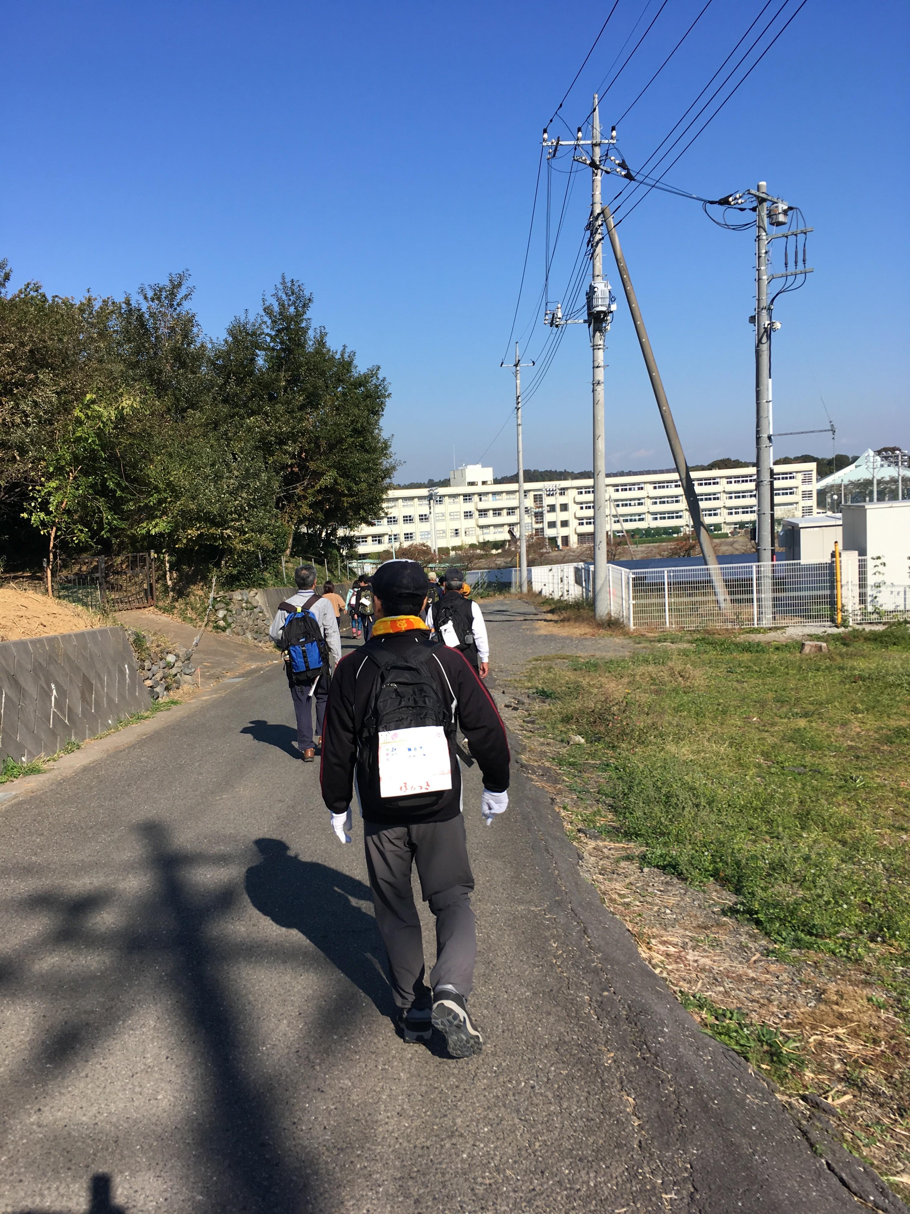 松山2141周辺