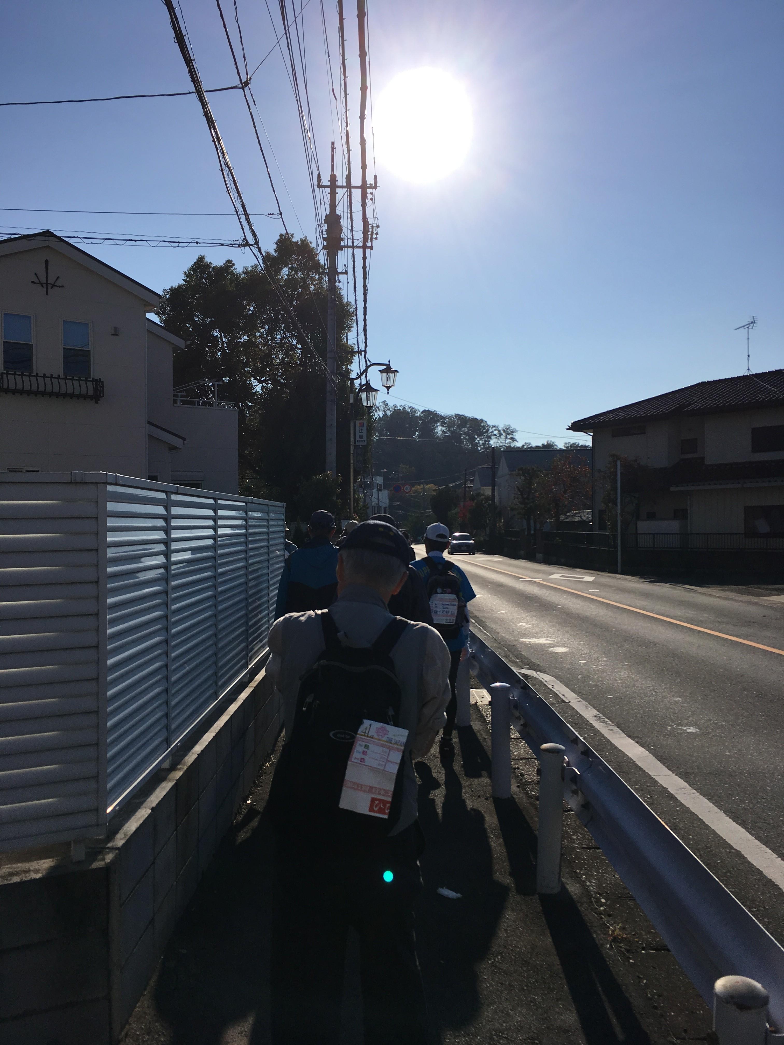 松本町2丁目7−7周辺