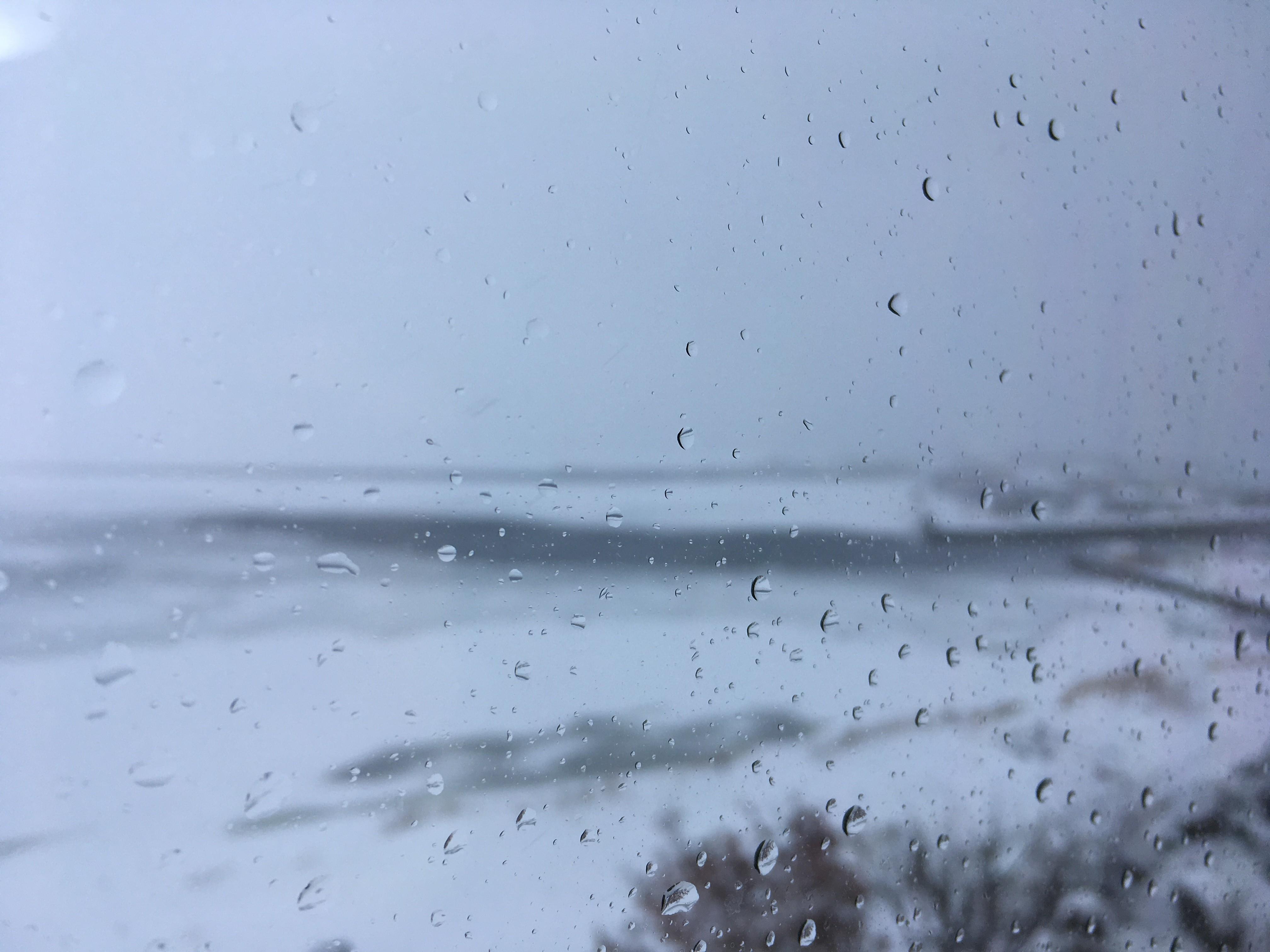 サロマ湖鶴(つる)雅(が)リゾート