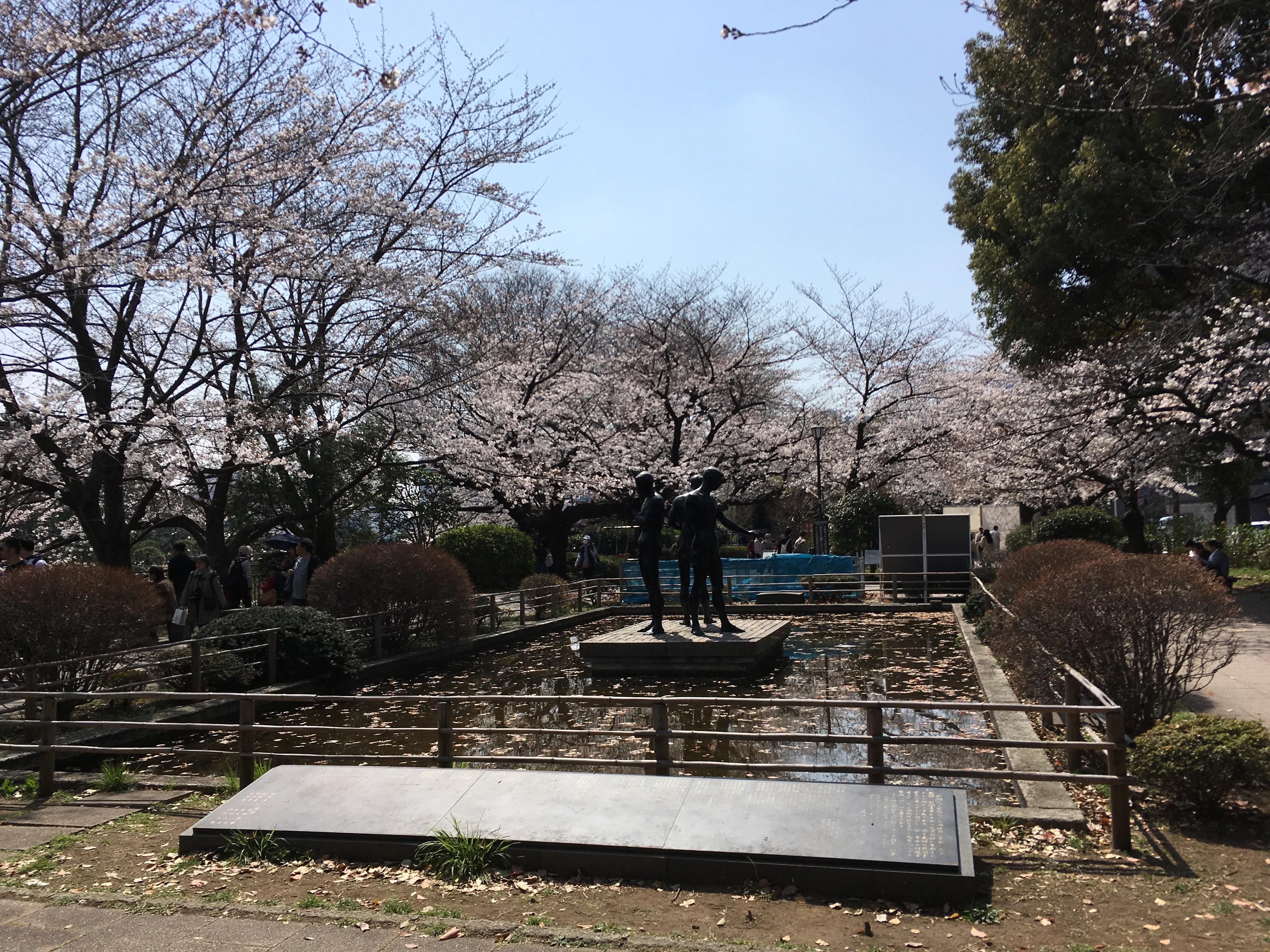 対墨日本人移住百周年記念